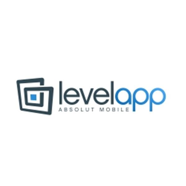 levelapp
