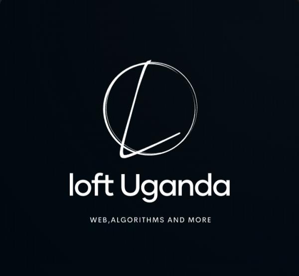 loft uganda