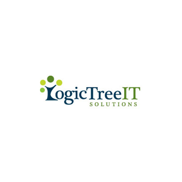 logictree it solutions