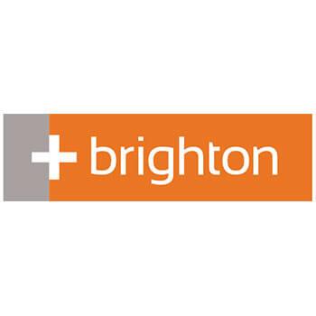 brighton agency