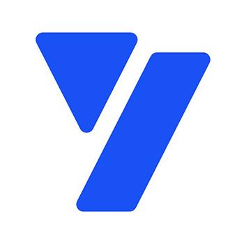 yopeso