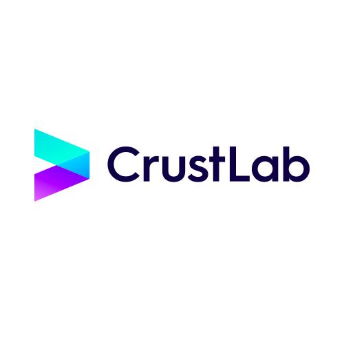 crustlab