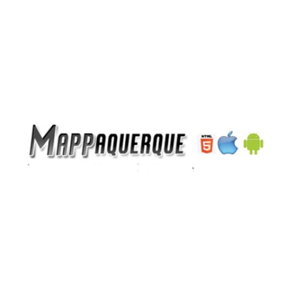 MAPPAquerque