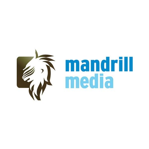 mandrill media