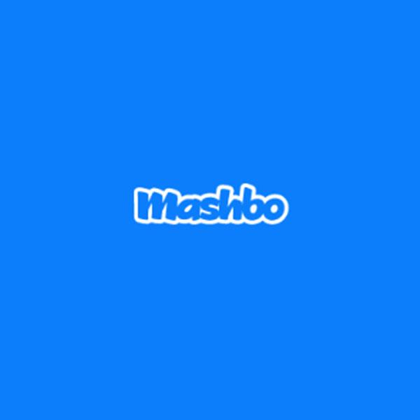 mashbo