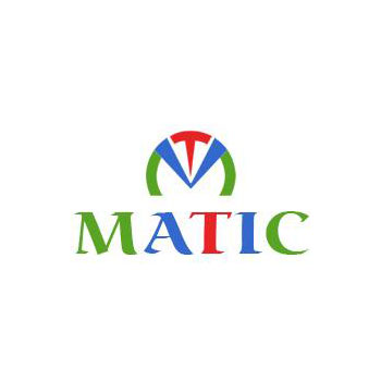 matic technologies