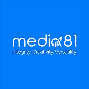 media81 group