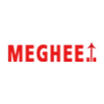 meghee
