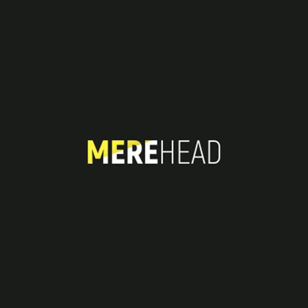 merehead