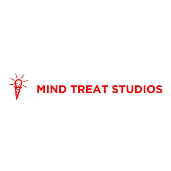 mind treat studios