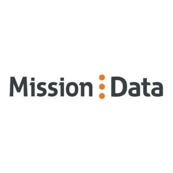 mission data