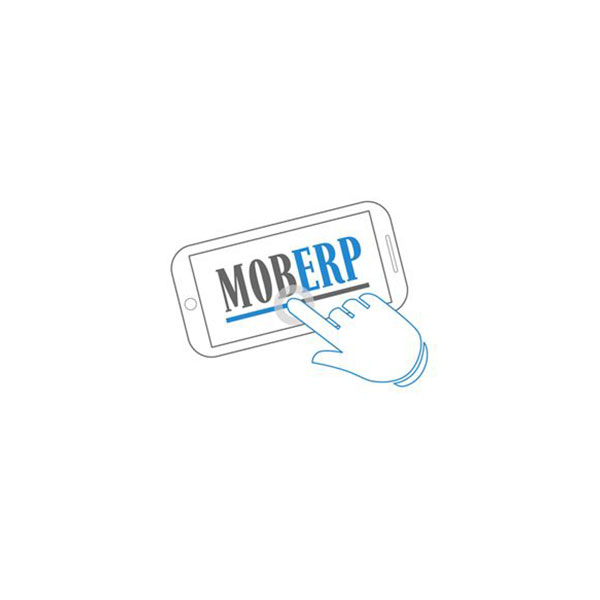 moberp