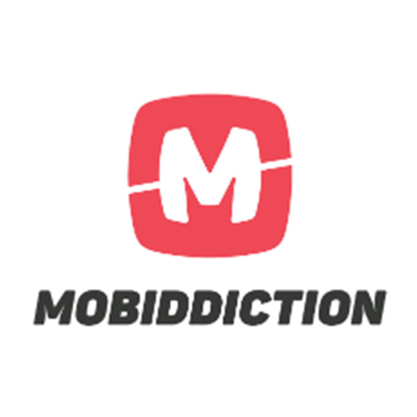 mobiddiction