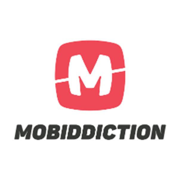 mobiddiction