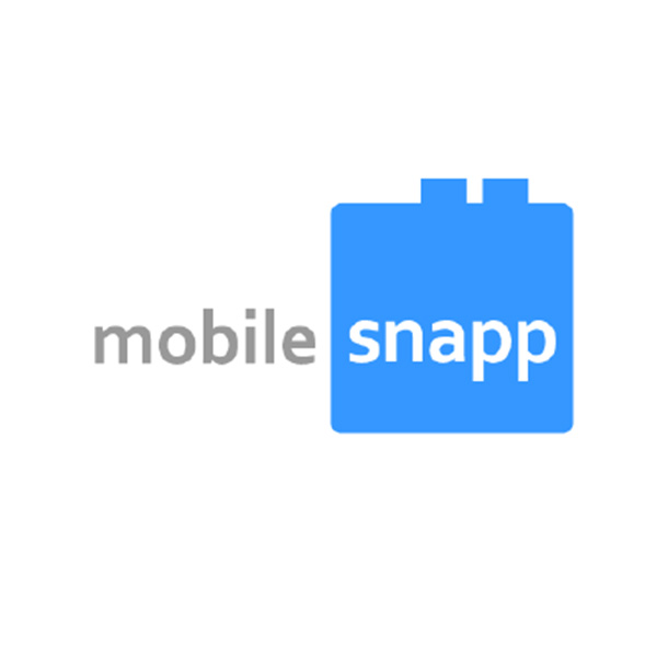 mobilesnapp