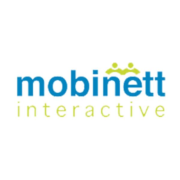 mobinett interactive
