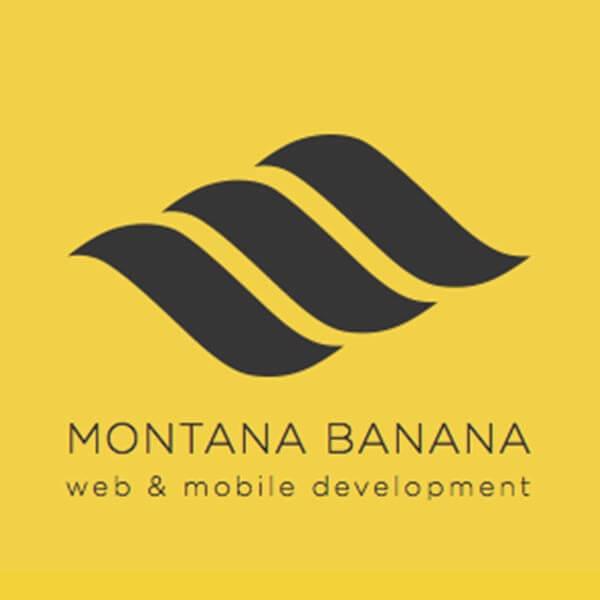 montana banana