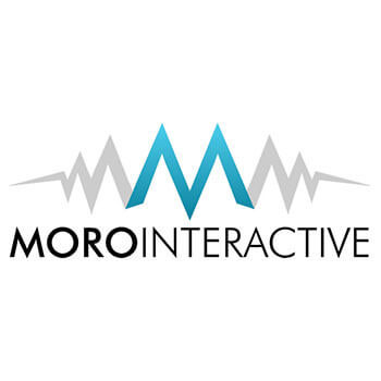 moro interactive, llc