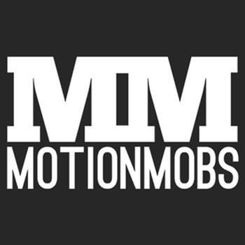 motionmobs
