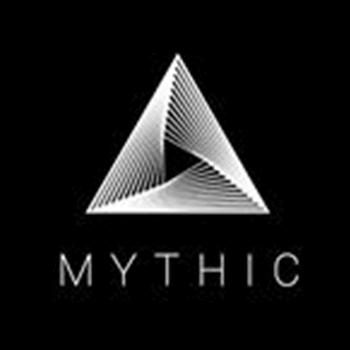 mythic-vr