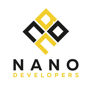 nano developers