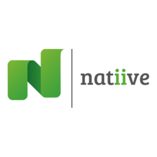 natiive web design