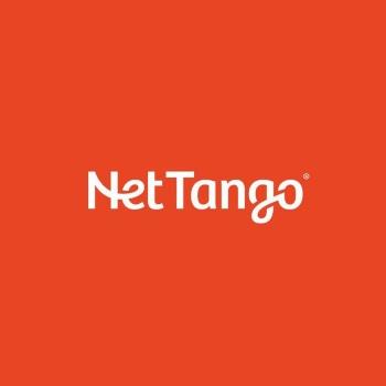 net tango