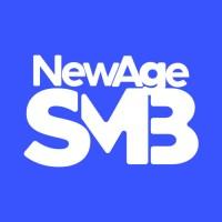 newagesmb