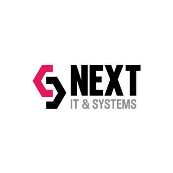 next it & systems