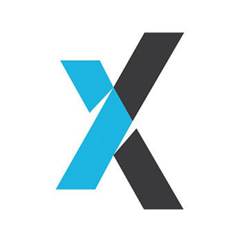 nextfly Web Design
