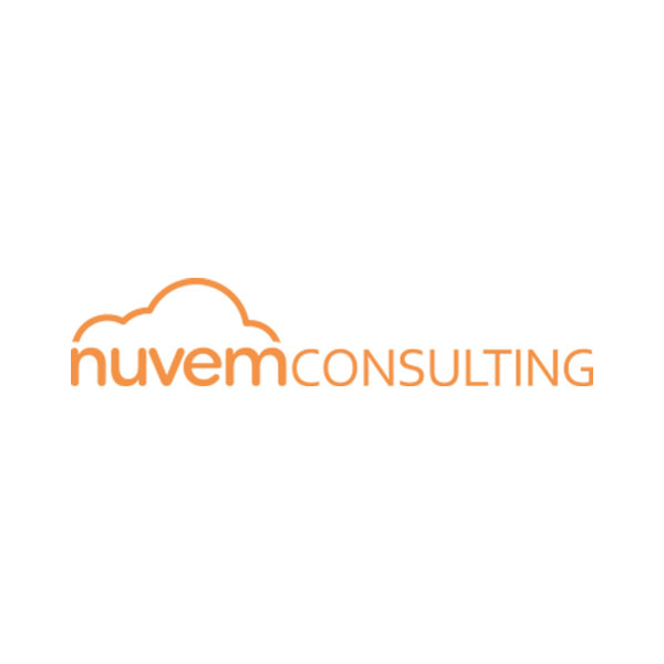 nuvem consulting