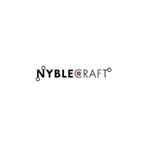 nyblecraft