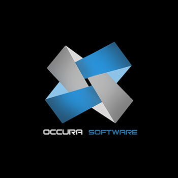 occura software