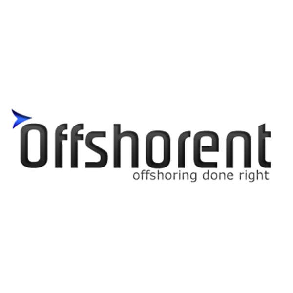 offshorent pvt ltd