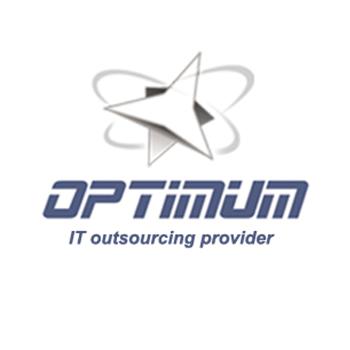 optimum-web