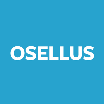 osellus mobile