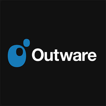 outware mobile
