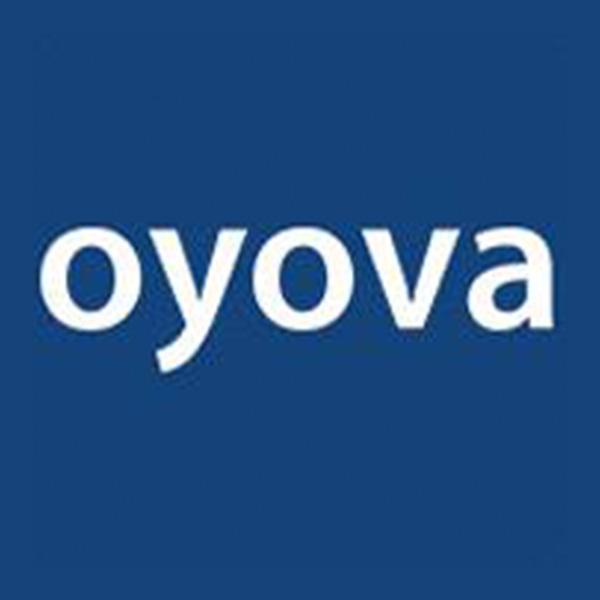 oyova