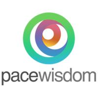 pacewisdom solutions pvt. ltd.