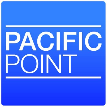 pacific point inc.