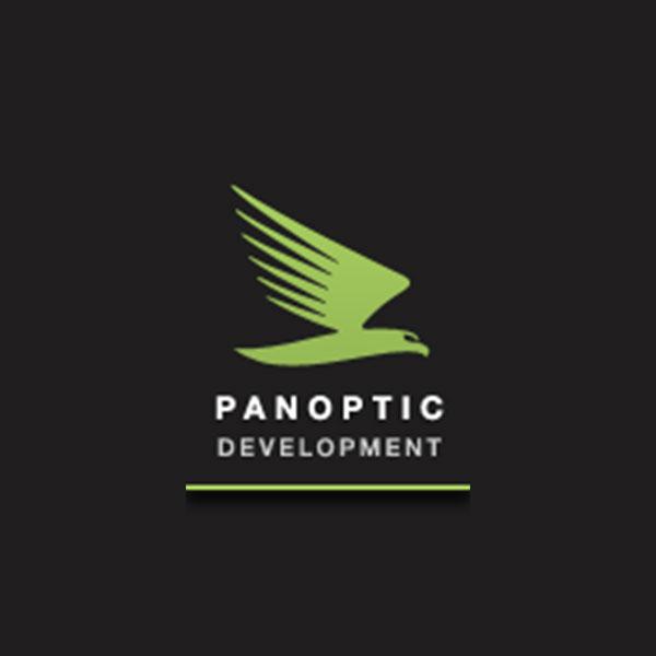 panoptic