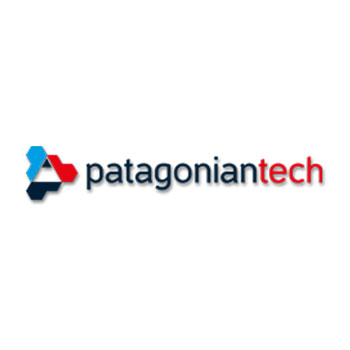 patagonian tech