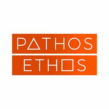 pathos ethos