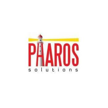 pharos solutions