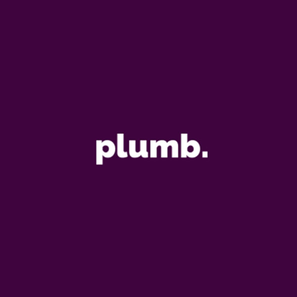 plumb development, inc