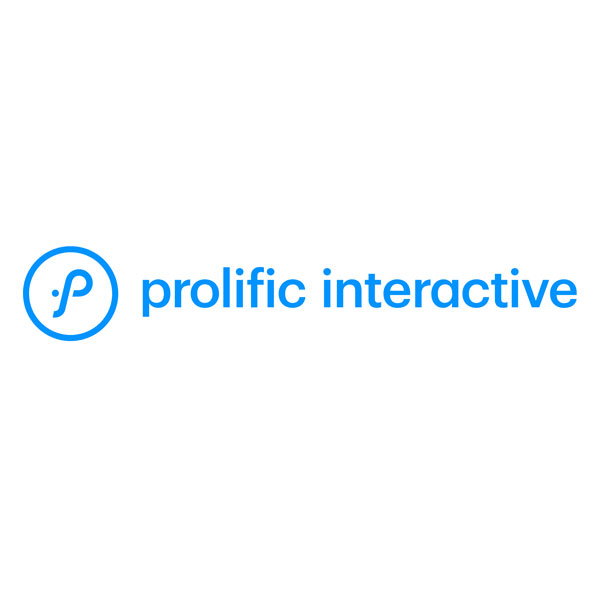 prolific interactive