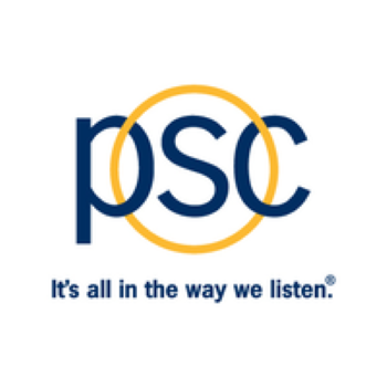 psc group