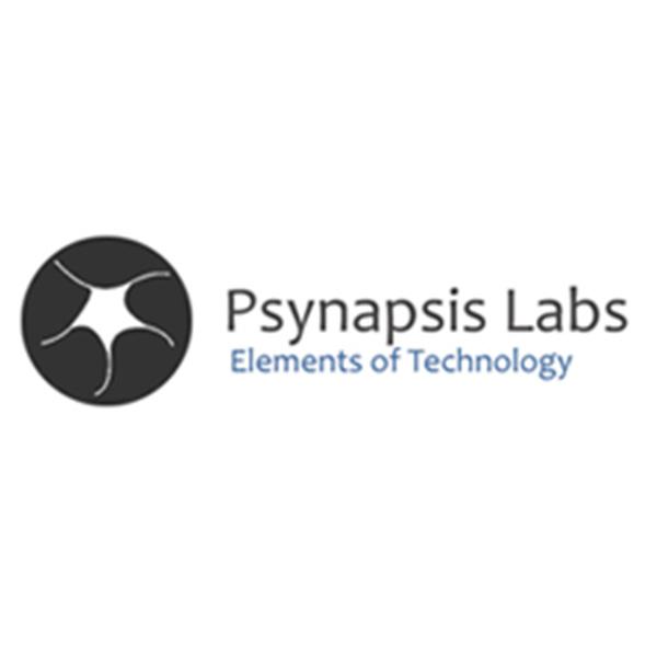 psynapsis.net