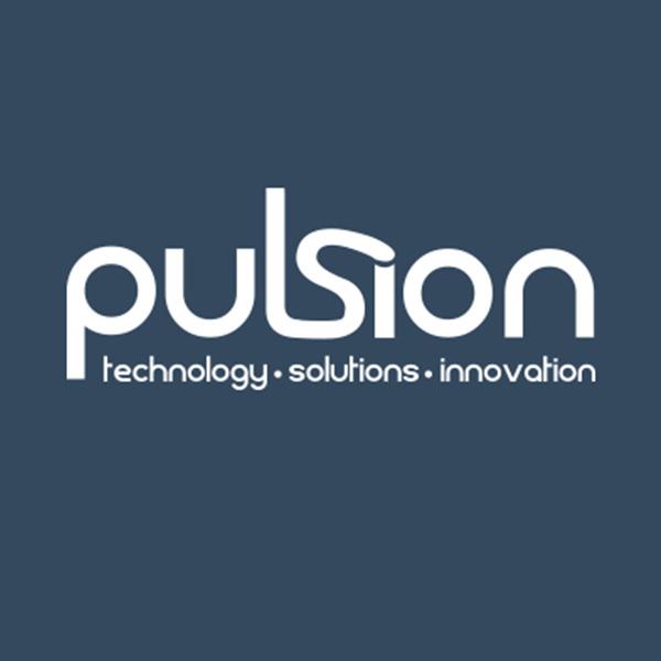 pulsion technology ltd