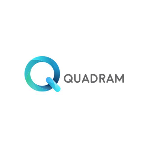 quadram